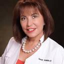 Susan H. Weinkle, MD