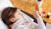 Children Taking Multiple Medications at Risk for Severe Reactions