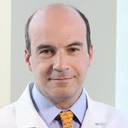Peter Bach, MD