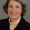 Evelyn J. Bromet, PhD