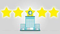Medicare Prepares To Publish New Hospital Quality Ratings