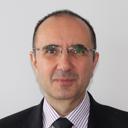 Giuseppe M.C. Rosano, MD, PhD, FESC, FHFA
