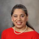 Sunanda Kane, MD, MSPH, AGAF