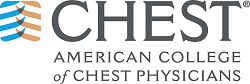 American College of Chest Physicians (ACCP)