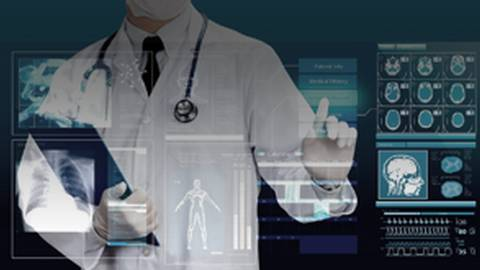 Leveraging Technology in Healthcare: A Consulting Focus
