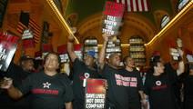 HIV Hits Black Women Hardest, CDC Report Says