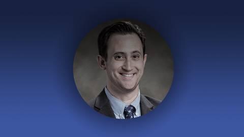 Highlighting a Hero in Endocrinology: Dr. Jason Sloane