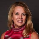 Kristi K. Orbaugh, MSN, NP, AOCN®