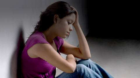 Recognizing Teen Depression: Updated Screening Guidelines