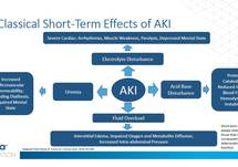 AKI Activity Slide Deck