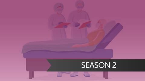 Adapting Breast Cancer Care Amid COVID-19