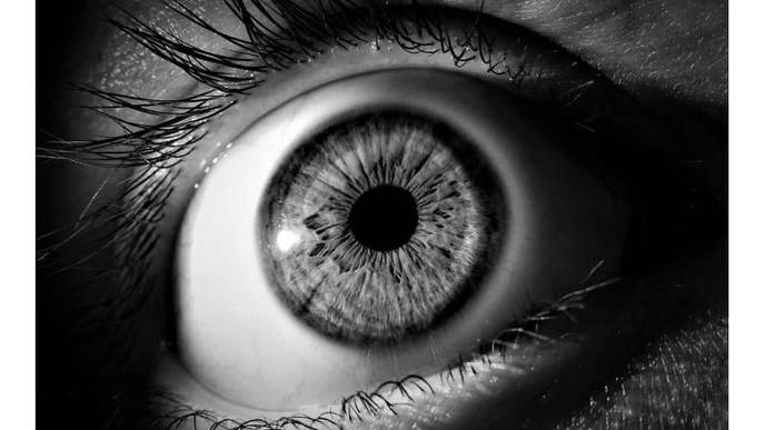 Eye Damage Linked to Popular Over-the-Counter Vitamin Can Be Reversed