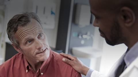 Recognizing the Subtle Signs of Aortic Valve Disease