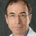 Brian Olshansky, MD, FACCP, FAHA, FHRS, FESC