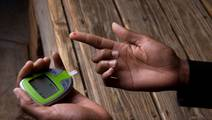 The A1C Blood Sugar Test May Be Less Accurate In African-Americans