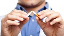 No Safe Level of Smoking, Study Finds
