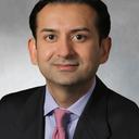 Hiren M. Shah, MD