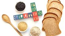 Vigilant Adherence to Celiac Diet Linked with Lower Quality of Life