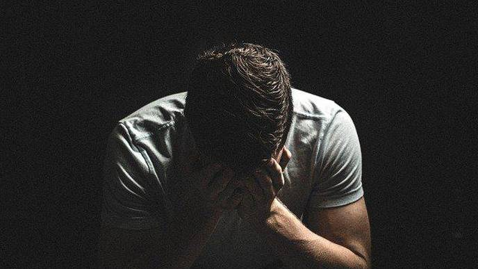 During Pandemic's First 9 Months, Depression & Anxiety Increased Sharply Among Americans