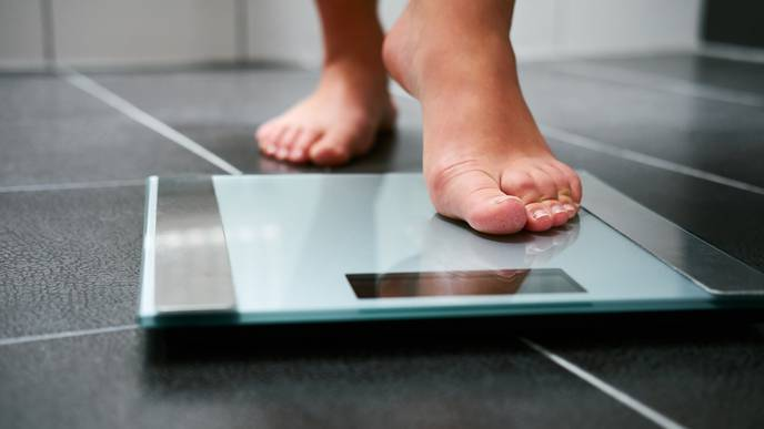 Bariatric Surgery Is Safe for Teens with Morbid Obesity