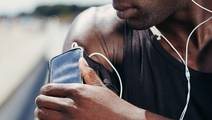 WHO Releases First Guideline on Digital Health Interventions