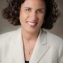 Kirsten Bibbins-Domingo, MD, PhD