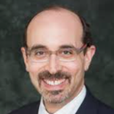 Marc E. Agronin, MD