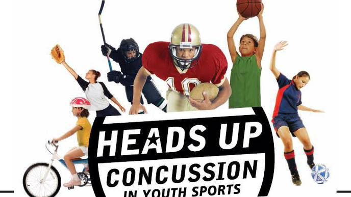 Altered Hand Movement Behavior Underlie Diagnoses of Sport-Related Concussions