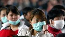 Commentary: The Flu, a Global Threat the World is Poorly Prepared for
