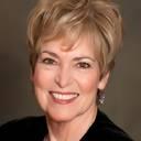 Kathy King, RDN