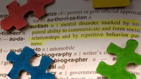 Future Diagnostic Criteria for Autism Spectrum Disorder