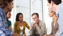 Peer Support May Cut Acute Psychiatric Care Readmissions