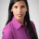 Nina Shah, MD