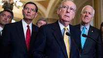 Here's What the Senate Version of Health Reform Bill may Reveal