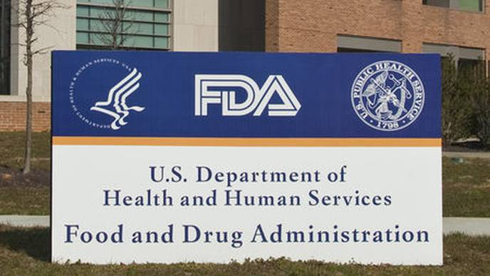FDA Approval May Not Be as Rigorous as It Once Was