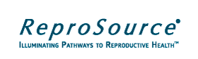ReproSource