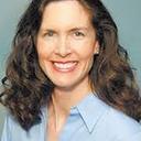 Ann Albright, PhD, RD