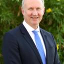 Michael McKee, MD, FRCS(C)