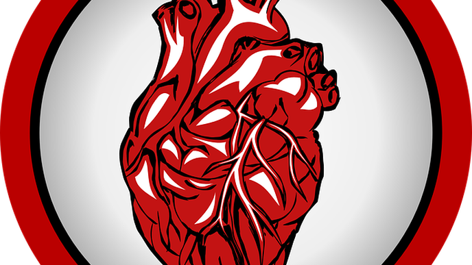 Higher Thrombus Risk in Men with Obesity in Adolescence