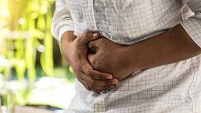 Gastrointestinal Symptoms Common in COVID-19 Patients, Study Reports