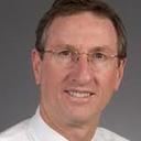 Jim Mullins, PhD