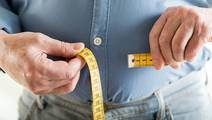 Stigma May Keep Many From Weight Loss Surgery