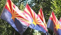 Arizona Asks for Permission to Manage Medicaid Drug Coverage