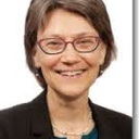 Katrina Hedberg, MD