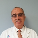 Douglas Dieterich, MD, FACP