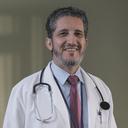 Abdul Abdellatif, MD, FASN
