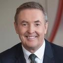 Ian Meredith, MD