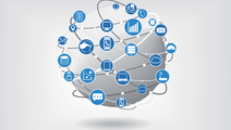 How the Internet of Things will disrupt traditional healthcare