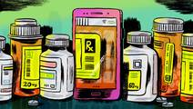 From App Store to Drug Store, Digital Health is Redefining Pharma's Pipeline