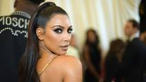 Why Doctors Think a Kim Kardashian Selfie Is Important